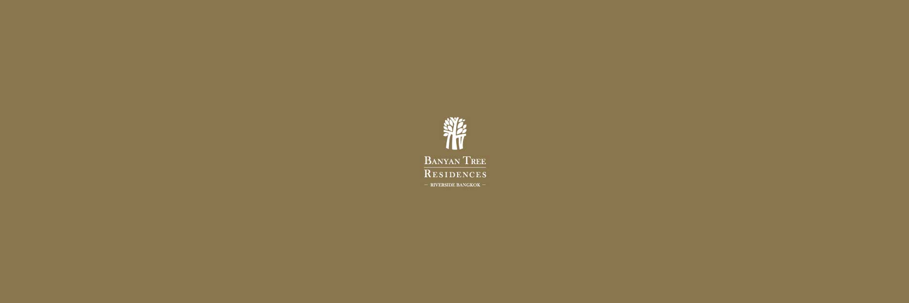 Banyan Tree Residences Riverside Bangkok Brochure 1