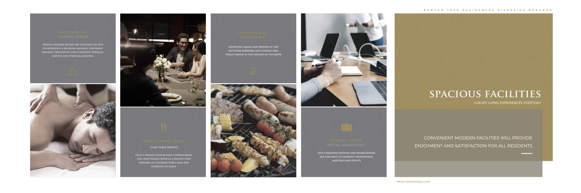 Banyan Tree Residences Riverside Bangkok Brochure 10