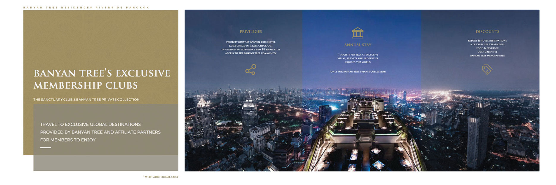 Banyan Tree Residences Riverside Bangkok Brochure 13