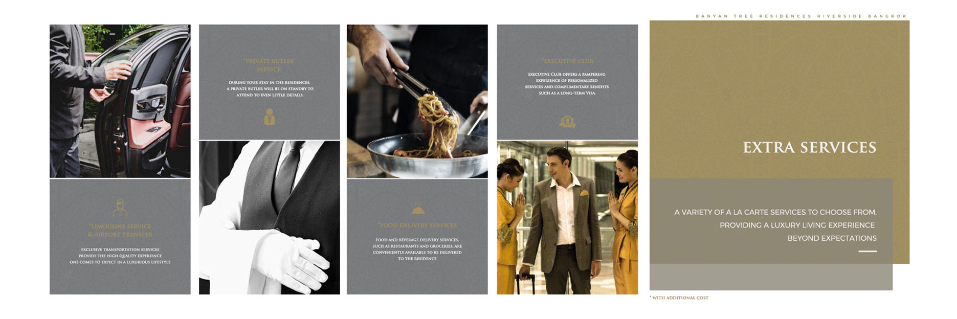 Banyan Tree Residences Riverside Bangkok Brochure 14
