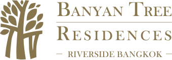 Banyan Tree Residences Riverside logo2